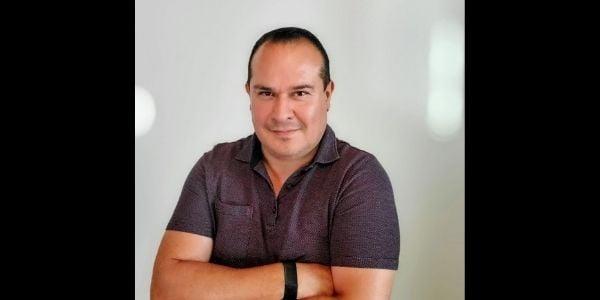 David Yañez 600x300
