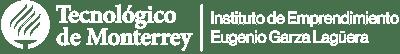 Logo Instituto de Emprendimiento