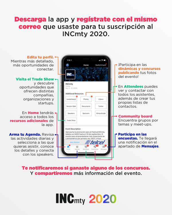 incmty-infografía-app (3)