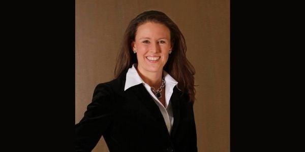 Jill Popelka