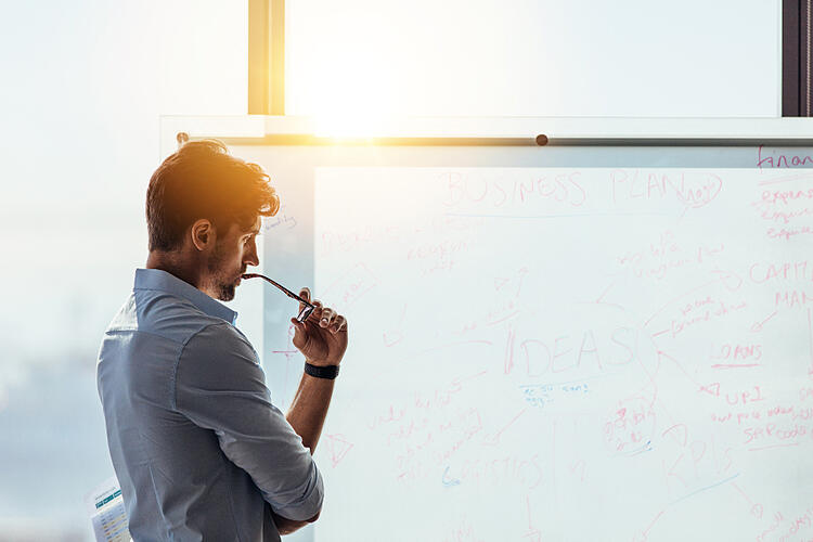 idea-empresario