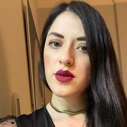 Andrea Norzagaray