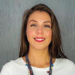 Arianna Jiménez