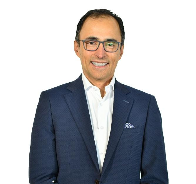 Edgar Guillermo Solano