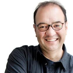 Rafael Carballo